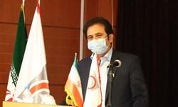 اهدای 200 پلاسمای خون طی یک ماه در مازندران/ پویش نذر خون راهاندازی میشود