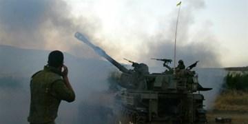 اتاق مشترک مقاومت: عملیات فریب رژیم اشغالگر درباره حمله زمینی به غزه را ناکام گذاشتیم