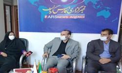 پیشبینی تحصیل 65 هزار دانشآموز پایه اول در مدارس کرمان