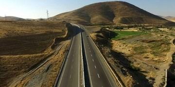 آخرین وضعیت 6 پروژه مهم حوزه راه در لرستان