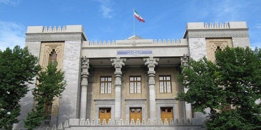 فارس من| افزایش ۵۰ درصدی ظرفیت نوبت دهی روزانه برای متقاضیان ایرانی روادید دانشجویی ایتالیا