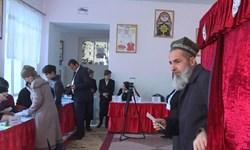 تمهیدات احزاب سیاسی  تاجیکستان برای انتخابات ریاست جمهوری