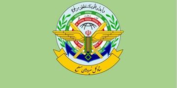 ستاد کل نیروهای مسلح سخنان وزیر اطلاعات را تکذیب کرد