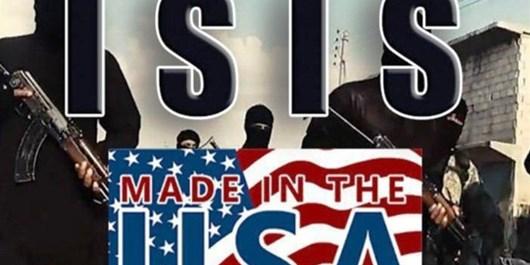 شبه نظامیان کُرد وابسته به آمریکا در آستانه  آزاد کردن دهها خانواده داعشیهای خارجی هستند