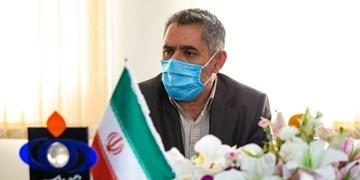 آمادهباش 600 دستگاه ماشینآلات و 1200 نیروی راهداری آذربایجانشرقی