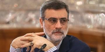 نایب رئیس مجلس: دشمن، دشمن است چه جو باشد چه دونالد