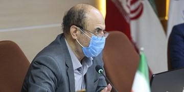 آزادراه  تبریز- بازرگان حلقه مفقوده محور ترانزیتی آسیا- اروپا