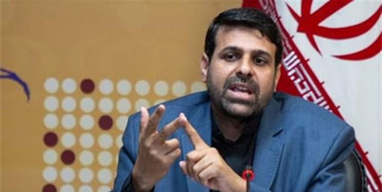 شکایت نایب رئیس کمیسیون آموزش از حاجی میرزایی و خنیفر به کمیسیون اصل ۹۰