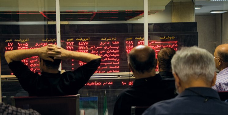 فارس من  سه ضلع مثلث حمایت از بورس/ مکانیزم بازارهای مالی مورد توجه سهامداران قرار گیرد