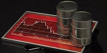 قیمت نفت برنت در پی طوفان آمریکا و کاهش ذخایر افزایش یافت