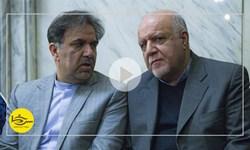 سرخط فارس| حسابکشی از مدیران مسکن و نفت