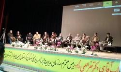 افزایش ۳۱ درصدی اعتبارات کردستان/استمرار بهرهمندی کردستان از برکات  سفر رهبری