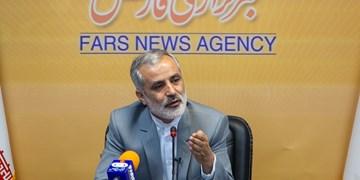 ادعای کذب حذف نام امام(ره) از قطعنامه پایانی 22 بهمن با اهداف خاصی مطرح میشود