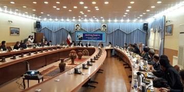 تکمیل ۵۲ طرح تولیدی در استان اردبیل ۱۱ هزار شغل ایجاد میکند/ اختصاص ۲۵۰ میلیارد تومان برای تکمیل سد خداآفرین