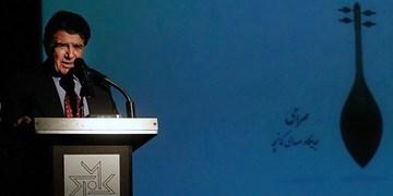 آخرین وضعیت محمدرضا شجریان از زبان پزشک معالجش
