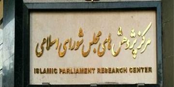 مرکز پژوهشهای مجلس: کمیته تخصصی در حوزه دام و طیور تشکیل شود