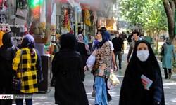 فقط ۴۷ درصد مردم اصفهان ماسک میزنند/ باید نشان دهیم دین منافاتی با بهداشت ندارد