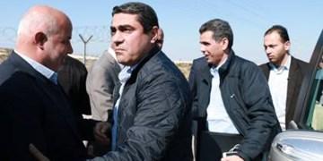 میانجی مصری چه پیامی از رژیم صهیونیستی برای حماس دارد؟