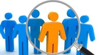 فرقی بین زن و مرد در انتصاب پست های مدیریتی  وجود ندارد/ ملاک «انتصاب» شایستگی و عملکرد موفق اشخاص هست