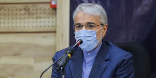 تامین ۴۰۰ میلیارد تومانی اعتبارات آزادراه رشت-قزوین توسط دولت/تکمیل آزادراه در  بهار۱۴۰۰
