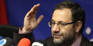 موسوی: قاچاق نفس تولید را میگیرد/ دولتیها مسیر تولیدکنندگان را مسدود کردهاند