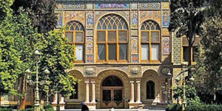 بازدید از موزه ها رایگان شد/تسهیلات 670 میلیاردی کرونا به هنرمندان صنایعدستی