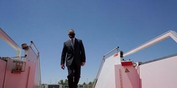 یادداشت عضو سابق پارلمان عراق؛ سفر الکاظمی به واشنگتن برای چیست؟