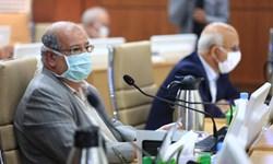 زالی:  پروژه ساخت واکسن کرونای «شهید فخریزاده» به مرحله آزمایشهای انسانی رسیده است