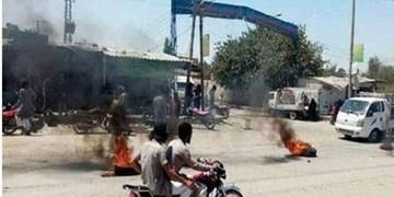 یک کشته و چند زخمی در حمله شبهنظامیان «قسد» در دیرالزور سوریه
