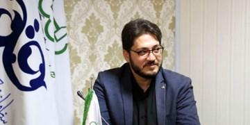 برگزاری مسابقه سوگواره حسینی در قم