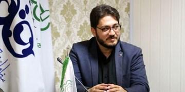 امضای تفاهم نامه گردشگری با مشهد و شیراز به مناسبت «روز قم»