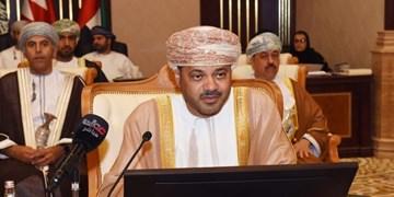 اعلام آمادگی عمان برای وساطت بین ایران و آمریکا برای بازگشت به برجام