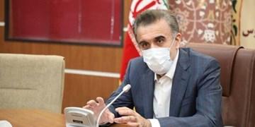 بستری 476 نفر مشکوک به کرونا در مراکز درمانی قم