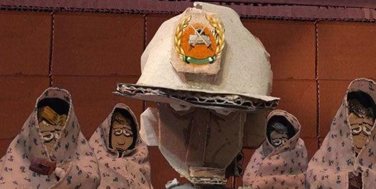 صعود «کفش» به مرحله نهایی جشنواره ایتالیایی/ «کاغذپارهها» مسافر کره شد