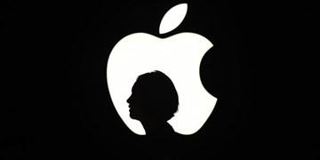 اپل جایگاه گرانترین  برند جهان را از آمازون پس گرفت
