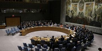 شورای امنیت خواستار «پایبندی کامل» به آتشبس در نوار غزه شد