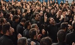 فعالیت 3000 هیئت مذهبی در لرستان/ ممنوعیت حرکت هیئتها در محرم امسال