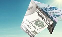 کاهش 3 میلیارد دلاری حواله پول به ازبکستان در 7 ماه گذشته