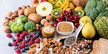 ادامه افزایش قیمت مواد غذایی در جهان