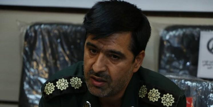 تشریح اقدامات بسیج رسانه استان در هفته دفاع مقدس