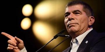 وزیر خارجه رژیم صهیونیستی برای افتتاح سفارت، به بحرین میرود
