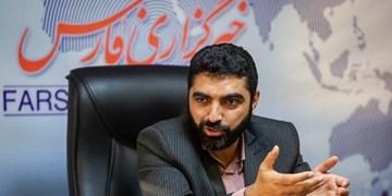 تصویب کلیات طرح ساماندهی شبکه ملی اطلاعات در کمیسیون فرهنگی مجلس