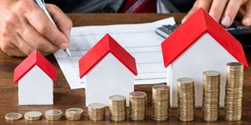 مالیات اصناف براساس خوداظهاری تعیین میشود/ 90 درصد مالیات استان از اشخاص و شرکتها