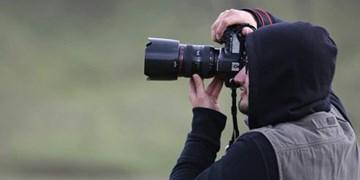 برگزاری مسابقه عکاسی مجازی «منیم شهریم» در سرعین
