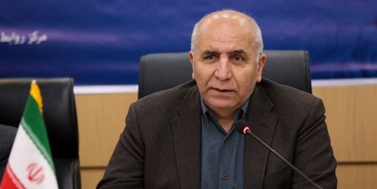 دستور ویژه سرپرست وزارت صمت به سازمان حمایت برای کنترل قیمت ها