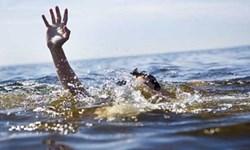 19 نفر در آذربایجان شرقی غرق شدند