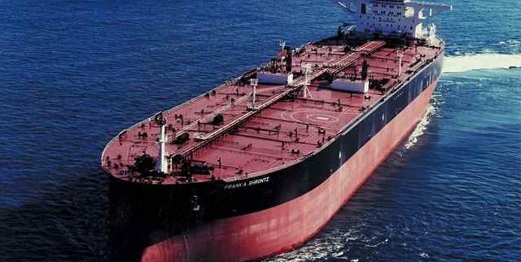 مشهورترین نفتکش ونزوئلا برای دور زدن تحریمهای آمریکا نام و پرچمش را عوض کرد