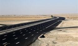 پروژه ای به وسعت 3 دولت/ افتتاح آزاد راه ۲۲ کیلومتری سهند- تبریز، پس از ۱۲ سال!