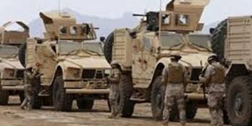 ورود تجهیزات جدید سعودی به «المهره» یمن علیرغم اعتراضهای مردمی