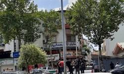 بمبگذاری در خیابان مطهری تکذیب شد/ دستگیری ۴ متهم قاچاقچی عتیقه